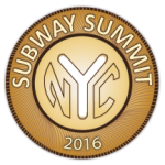 Site icon for The 9th Annual Subway Summit